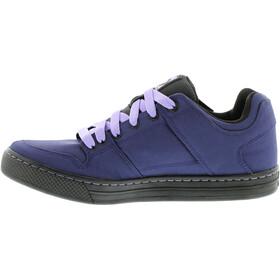 Five Ten Freerider Canvas Shoes Women Midnight Indigo